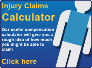 Free Injury Calculator 300x222 Free Injury Calculator