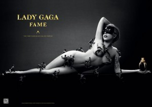 Free Lady Gaga Fame Beauty Kit 300x211 Free Lady Gaga Fame Beauty Kit