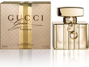 Free Sample of New Gucci Premiere Fragrance 300x228 Free Sample of New Gucci Premiere Fragrance