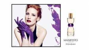 http://www.freesamples.co.uk/wp-content/uploads/2012/09/Free-Sample-of-YSL-Manifesto-Perfume-300x168.jpg