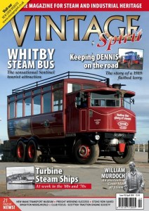 http://www.freesamples.co.uk/wp-content/uploads/2012/09/Free-Steam-Engine-Magazine-212x300.jpg
