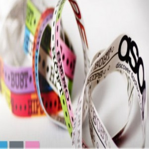 http://www.freesamples.co.uk/wp-content/uploads/2012/09/Free-Tape-Measure-From-Asos-300x300.jpg