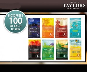 http://www.freesamples.co.uk/wp-content/uploads/2012/09/Free-Taylors-Coffee-300x248.jpg