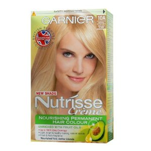 http://www.freesamples.co.uk/wp-content/uploads/2012/09/Free-Years-Supply-of-Garnier-Nutrisse.jpg