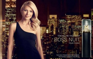 http://www.freesamples.co.uk/wp-content/uploads/2012/10/Free-BOSS-Nuit-Fragrance-300x193.jpg