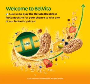http://www.freesamples.co.uk/wp-content/uploads/2012/10/Free-Boxes-of-Belvita-Biscuits-300x279.jpg