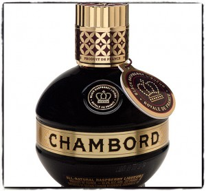 http://www.freesamples.co.uk/wp-content/uploads/2012/10/Free-Chambord-Black-Raspberry-Liqueur-300x278.jpg