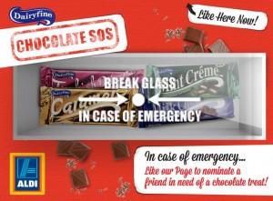 http://www.freesamples.co.uk/wp-content/uploads/2012/10/Free-Dairyfine-Chocolate-Bars-300x221.jpg