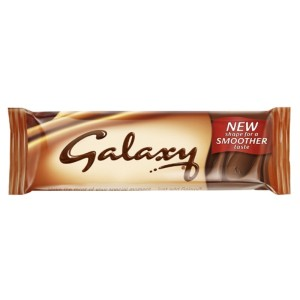 http://www.freesamples.co.uk/wp-content/uploads/2012/10/Free-Galaxy-Milk-Chocolate-Bar-300x300.jpg