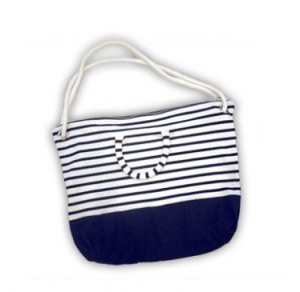 http://www.freesamples.co.uk/wp-content/uploads/2012/10/Free-Jean-Paul-Gaultier-Tote-Bag-300x292.jpg