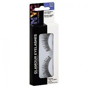 http://www.freesamples.co.uk/wp-content/uploads/2012/10/Free-NYC-Fashion-Lashes-300x300.jpg