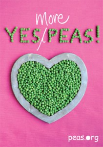 Free Pea Recipe Book 211x300 Free Pea Recipe Book