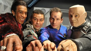 Free Red Dwarf Series 10 300x168 Free Red Dwarf Series 10 (Watch Online)