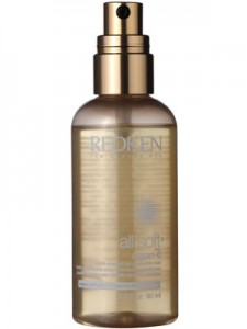 http://www.freesamples.co.uk/wp-content/uploads/2012/10/Free-Redken-Hair-Oil-225x300.jpg