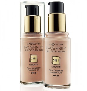 http://www.freesamples.co.uk/wp-content/uploads/2012/10/Free-Sample-of-Max-Factor-All-Day-Flawless-3-in-1-287x300.jpg