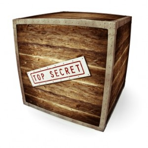 http://www.freesamples.co.uk/wp-content/uploads/2012/10/Free-Top-Secret-Kelloggs-Cereal-300x300.jpg