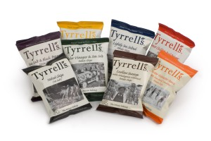 http://www.freesamples.co.uk/wp-content/uploads/2012/10/Free-Tyrells-Crisps-300x200.jpg