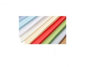 Free Coloured Envelopes 300x233 Free Coloured Envelopes