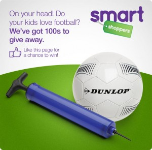 http://www.freesamples.co.uk/wp-content/uploads/2012/11/Free-Dunlop-Football.jpg