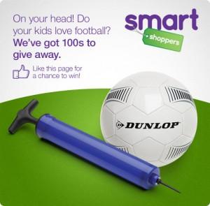 http://www.freesamples.co.uk/wp-content/uploads/2012/11/Free-Dunlop-Football1-300x295.jpg