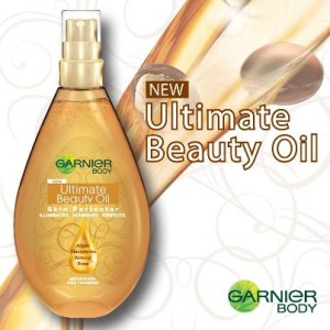 http://www.freesamples.co.uk/wp-content/uploads/2012/11/Free-Garnier-Beauty-Oil-300x300.jpg