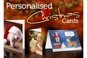 http://www.freesamples.co.uk/wp-content/uploads/2012/11/Free-Personalised-Christmas-Card-300x200.jpg