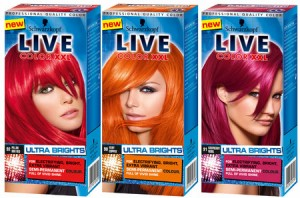 http://www.freesamples.co.uk/wp-content/uploads/2012/11/Free-Schwarzkopf-LIVE-Hair-Dye-300x198.jpg