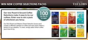 http://www.freesamples.co.uk/wp-content/uploads/2012/11/Free-Taylors-Roast-Ground-Coffee-300x137.jpg