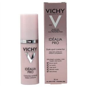 http://www.freesamples.co.uk/wp-content/uploads/2012/11/Free-Vichy-Ideal-Pro-Spot-Corrector.jpg