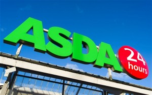Free Asda Vouchers for taking consumer Quiz 300x187 Free Asda Vouchers for taking consumer Quiz