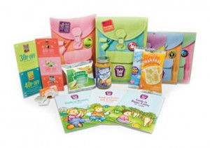 Free Baby Stuff From Heinz 300x211 Free Baby Stuff From Heinz