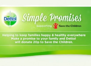 Free Save the Children Donation 300x220 Free Save the Children Donation