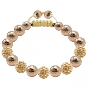 Free Tresor Jewellery 300x300 Free Tresor Jewellery