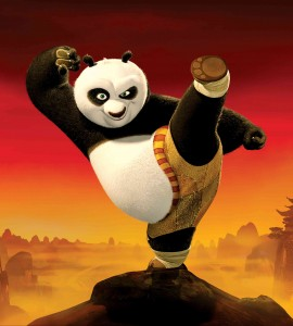 Kung Fu Panda Free to Watch Online 270x300 Kung Fu Panda Free to Watch Online