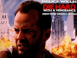 Watch Die Hard 3 Free Online 300x225 Watch Die Hard 3 Free Online