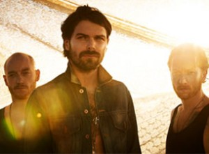 4 Free Biffy Clyro Acoustic Tracks 300x221 4 Free Biffy Clyro Acoustic Tracks