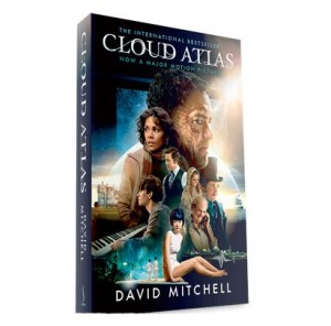 Free Copy of Cloud Atlas Book 300x296 Free Copy of Cloud Atlas Book