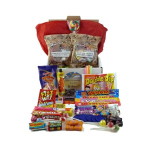 Free Retro Sweetshop In A Box 300x300 Free Retro Sweetshop In A Box