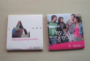 Free T Mobile Sim With 100 Free Minutes 300x203 Free T Mobile Sim With 100 Free Minutes