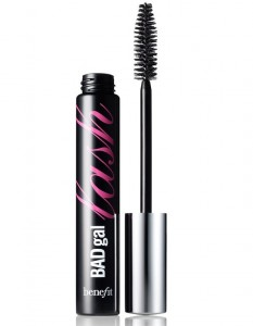 Free Benefit BadGal Mascara 233x300 Free Benefit BadGal Mascara
