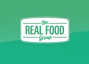 Free Food Prizes For Talking About Food – Males Only