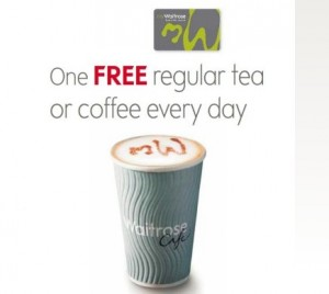 Free Regular Hot Drink1 300x268 Free Regular Hot Drink