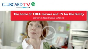 Free TV Movies for Clubcard holders Blinkbox users 300x169 Free TV & Movies for Clubcard holders & Blinkbox users