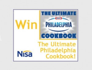 Free Ultimate Philadelphia Cookbook 300x227 Free Ultimate Philadelphia Cookbook