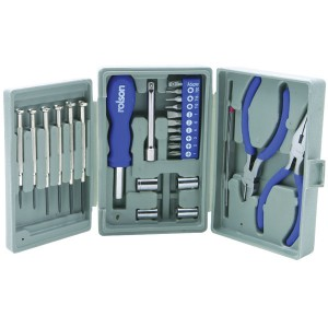 Free 26 Piece Toolkit 300x300 Free 26 Piece Toolkit