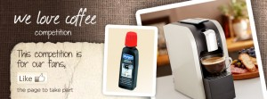 Free Bottle of Durgol Swiss Espresso Cleaner 300x111 Free Bottle of Durgol Swiss Espresso Cleaner