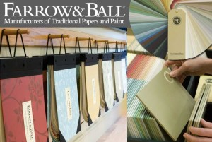 Free Farrow Ball wallpaper Samples 300x201 Free Farrow & Ball Wallpaper Samples