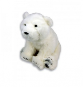 Free Huggable Polar Bear 286x300 Free Huggable Polar Bear