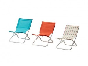 Free IKEA Beach Chair 300x225 Free IKEA Beach Chair   Worth £12.50   HURRY!!!