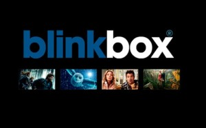 Free Latest Films TV at Blinkbox 300x186 Free Latest Films & TV at Blinkbox